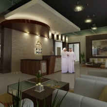 Noel Adapon Senior Interior Designer At DAR Engineering Riyadh