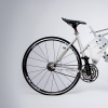 Concept Bike Prototype