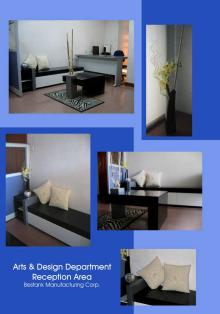 Arlene B Magpayo Designs Interior Designer In Bulacan