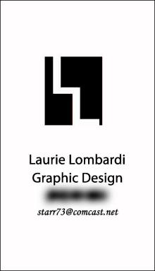 Graphic Design Jobs Brandon Fl