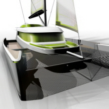 stefanie kr cke industrial design yacht design in hamburg germany. Black Bedroom Furniture Sets. Home Design Ideas