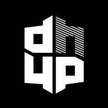 adidas dwight howard logo by kathleen grebe at coroflotcom