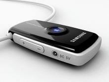 Bluetooth earbud ie600p - samsung bluetooth earbud covers