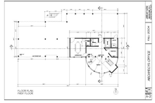 Architectural Drawings   AutoCAD