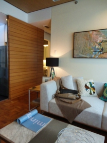 Lianne Lim Professional Interior Designer Furniture Designer in