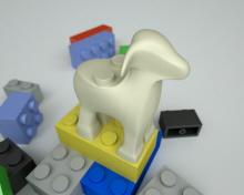 Leg O Lamb 1 File