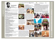 Nilesh prakash thesis