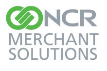 ncr merchant solutions