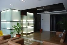 Chirag Parmar Interior Designer In Mumbai India