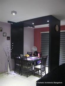 3bhk Apartment Interior Designs Bangalore 10 Files