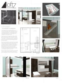 Residential Design 5 Files