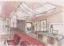 Interior Design 13 Files