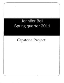 itt capstone project Iss bachelors capstone - week 3-11 so i had originally planned to write an update for each week of the capstone itt capstone project unknown says:.