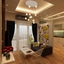 Raffaele interior design interior design in surabaya for Design interior surabaya