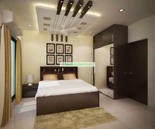 4 BHK Apartment At SJR Watermark Harlur Road Bangalore 17 Files
