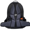 Everest Backpack Line