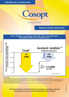 Gabapentin for humans dosage