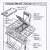 Oven Concepts
