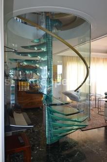 Designer Treppen benjamin friedl designer treppen und glastreppen nach maß in munich