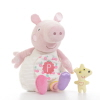 P is for Peppa Nursery Range