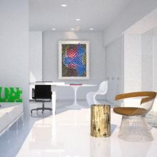 fmh design, Commercial Interior Designer in San Diego, CA