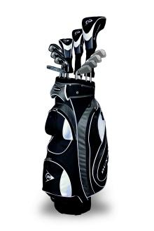 Dunlop Golf Clubs | eBay