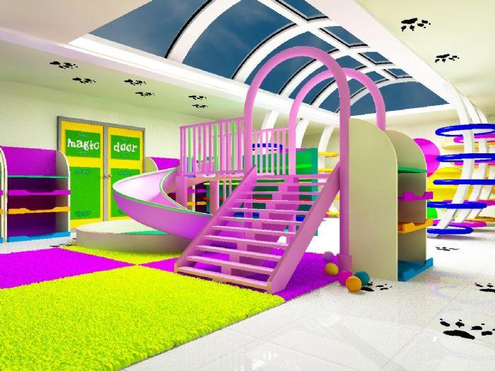 Interior Design By Alexandra Constantin At Coroflot Com
