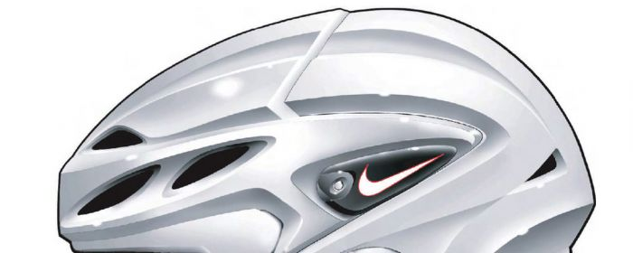 Product Cover - Welcome to my product portfolio. Nike Quest Helmet ... 5c18aa3aa