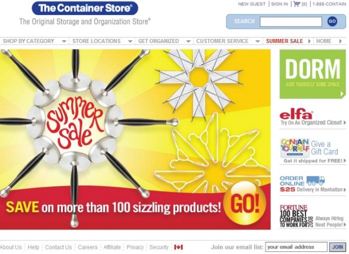 Product Press by Jason Nip at Coroflot com