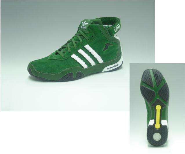 adidas scarpe heritage