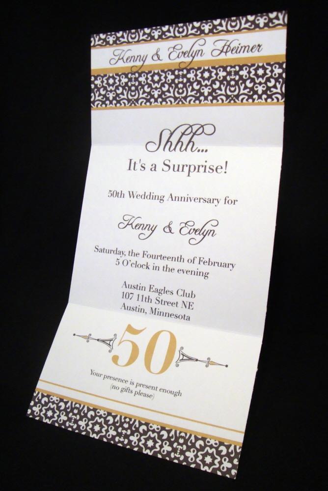 Eagles Aerie 703 Austin Mn Grille Food Fun Bingo Charitable Banquet Al Cl Reunions Retirement Parties Birthday