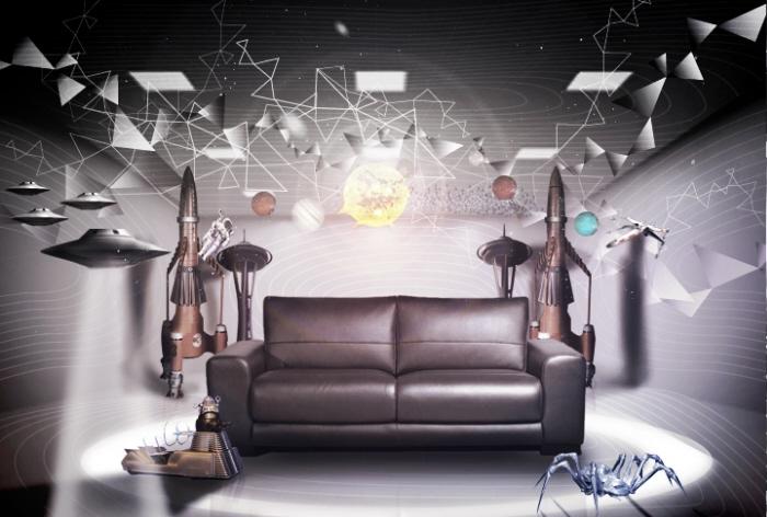 DESIGN-BOARDS by Freddy Morales at Coroflot com