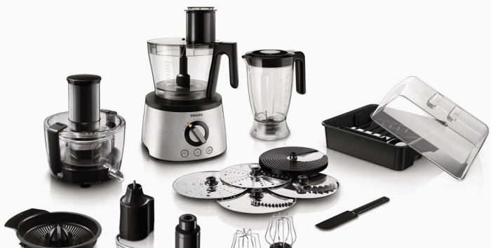 Advanced kitchen appliances that leverage any cooking ...  |Advanced Kitchen Appliances