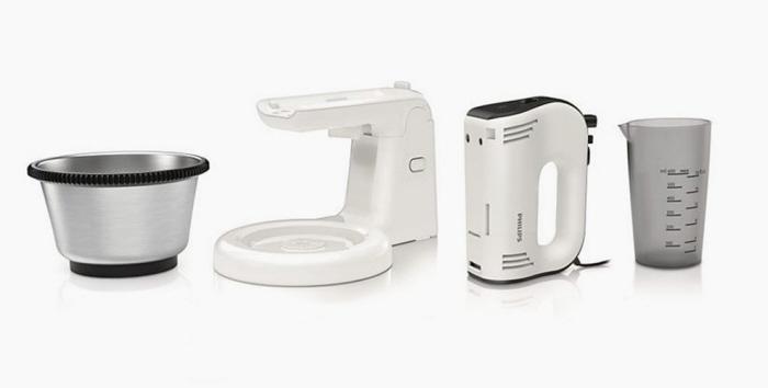 The Most Advanced Kitchen Appliances  |Advanced Kitchen Appliances