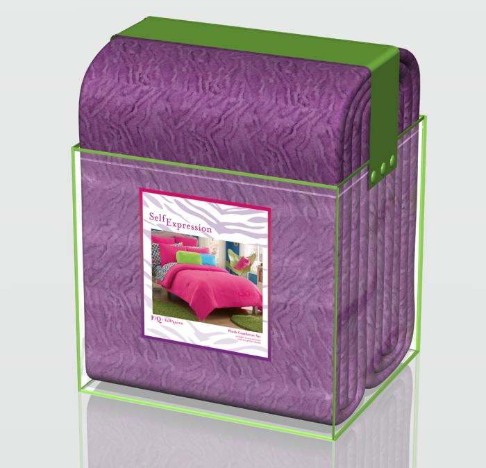 Home Goods Bedding Packaging By Rachel Botting At Coroflot Com