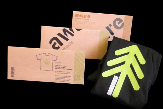 brand packaging and merchandising Creative retail packaging, a full-service agency specializing in consulting, branding, custom packaging, structural design, manufacturing, & distribution crp is a full-service packaging agency specializing in the design, production, & distribution of custom packaging.