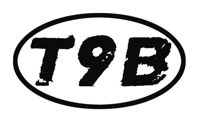 N.e.r.d Band Logo That 90s Band b...