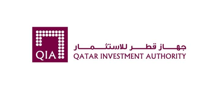 Katar Yatırım Otoritesi