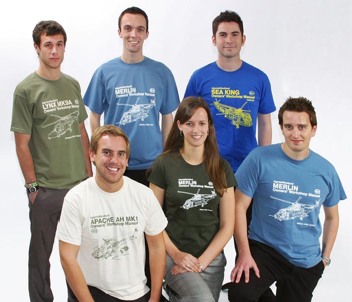 haynes car manual t shirts
