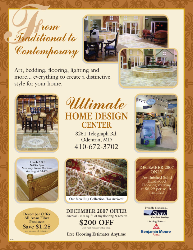 Baltimore Home Improvement Magazine Ads by Tinika Fowlkes at ... on japanese style home design, av home design, nu home design, sc home design, tk home design, mk home design, gq home design, hk home design, lk home design, wg home design, pa home design, lv home design, aj home design, sd home design, ac home design, dd home design, sm home design, tv home design, pillar home design, my home design,
