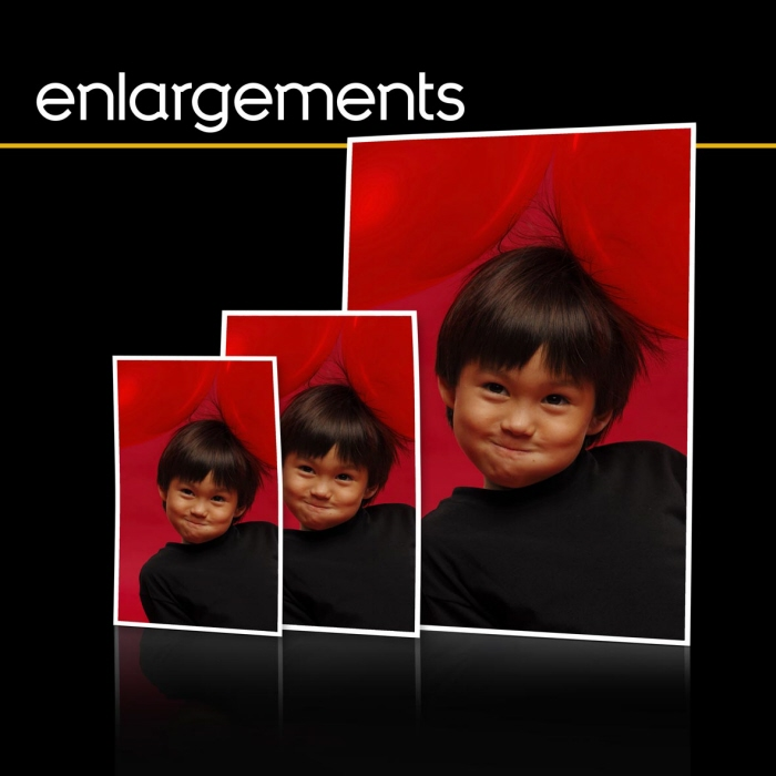 Kodak - Kodak express Store system by Sandra Bello at Coroflot com
