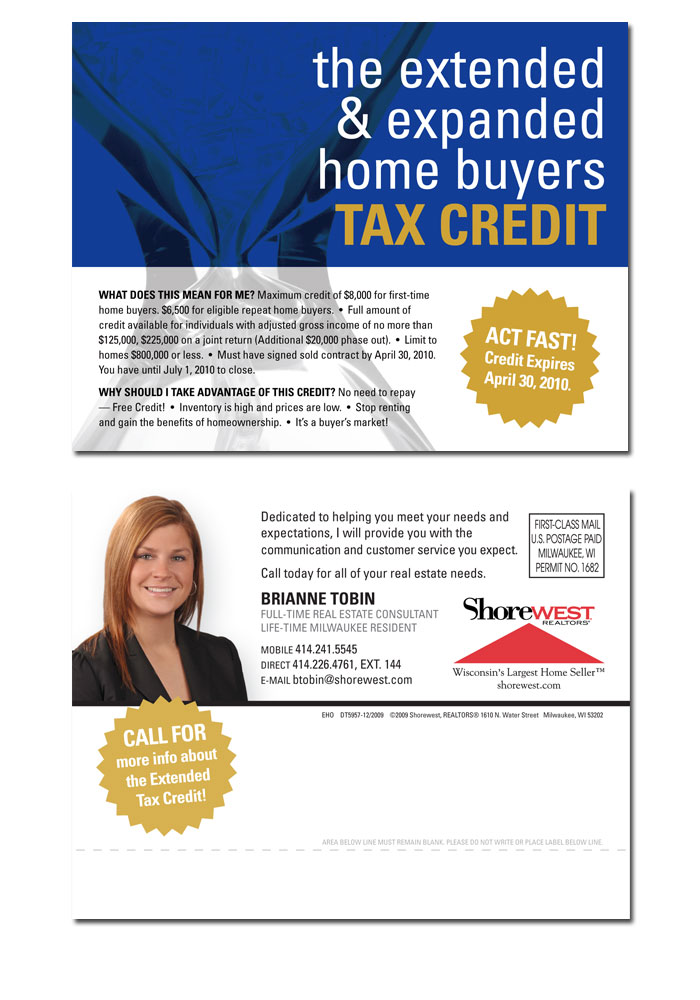 how to start working as a real estate agent