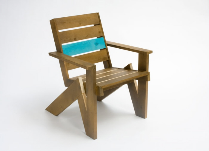 olympic furniture. Impulse - The Blue Pine Beetle Has Been A Scourge To The Forests Of British  Columbia Rendering Acres Wood Unmarketable And Devastating Lumber Olympic Furniture