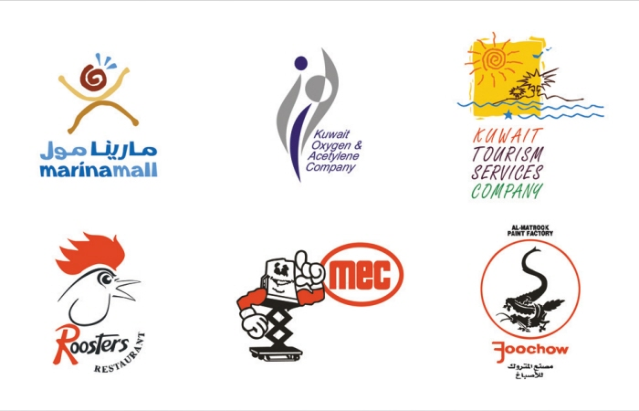 Foochow Paints Kuwait