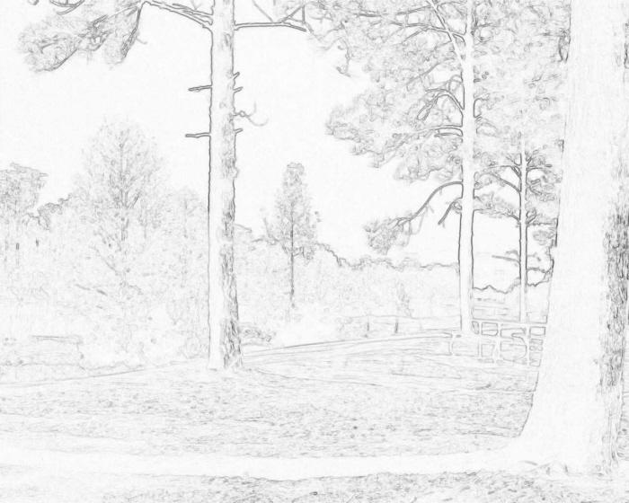 portfolio of past work by robert danforth at coroflot com