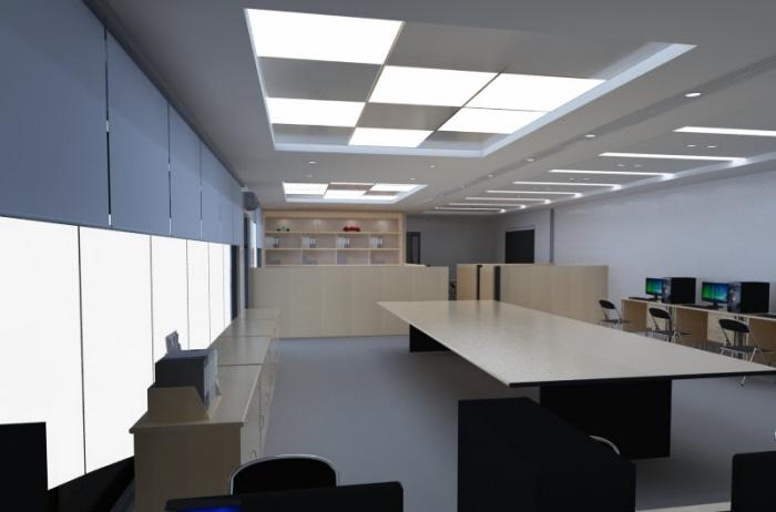 interior design by arman sidik at coroflot com