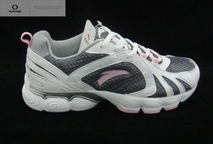 4795e90ebe4e08 ... cj anta shoes by cj jiang at coroflot com  steve francis ...