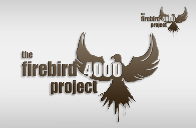 Logo Design By Jill Blandford At Coroflot Com