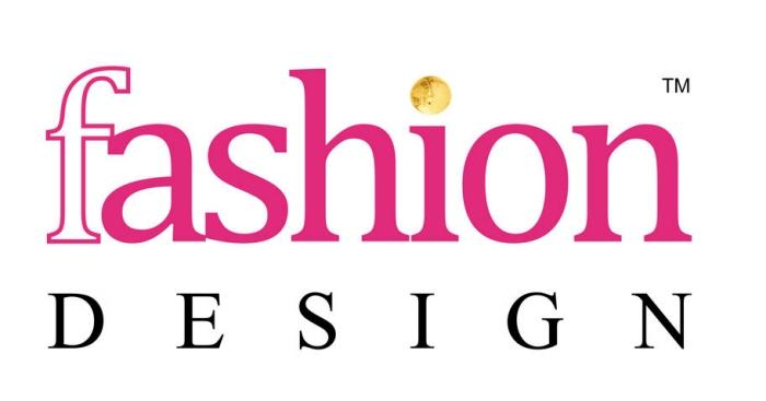 logo design by sajjad anwar at coroflotcom