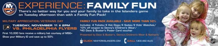 New York Islanders Newsday Ads by John Tomaselli at Coroflot com
